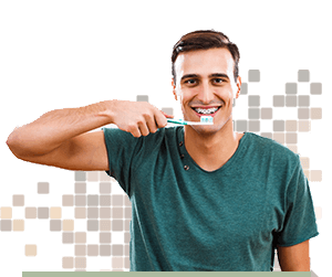 Caring For Your Braces Advanced Orthodontics in Kent WA