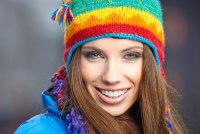 Teen esteem with braces Bellevue WA