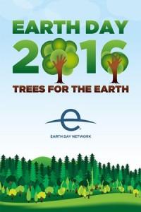 Earth Day 2016 Bellevue WA