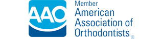 AAO Advanced Orthodontics in Kent WA