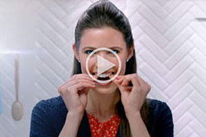 Invisalign Video Advanced Orthodontics in Kent WA