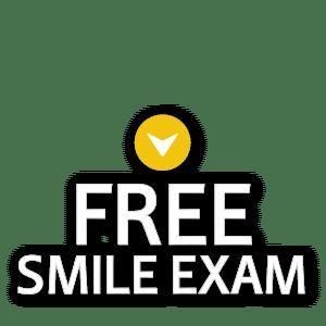 Free Smile Exam Advanced Orthodontics in Kent WA
