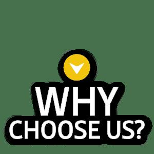 WHy Choose Us Advanced Orthodontics in Kent WA