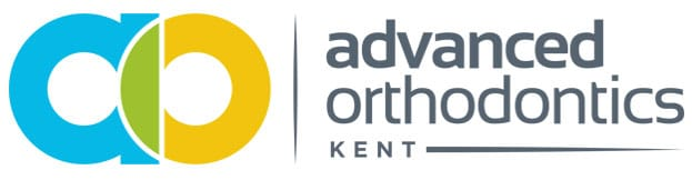 Advanced Orthodontics - Braces and Invisalign For All Ages in Kent, WA