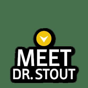 Meet Dr. Stout Advanced Orthodontics