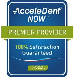 Website badge 250 Advanced Orthodontics in Kent, WA