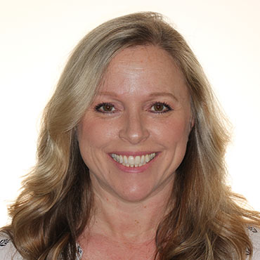 Alisa Advanced Orthodontics in Kent WA
