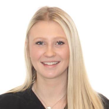 Tori Advanced Orthodontics in Kent WA