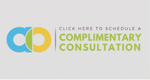 Complimentary Consultation Advanced Orthodontics in Kent WA