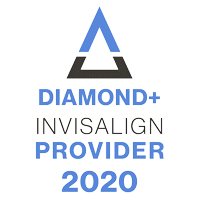 Invisalign Diamond Plus Provider 2017 Advanced Orthodontics Kent, WA