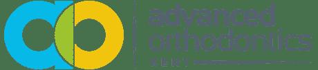 Orthodontist Kent WA Invisalign Braces, Advanced Orthodontics